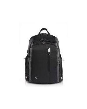 ZAINO ELITE PER LAPTOP E TABLET CBPX1-9E by V7 - Bags