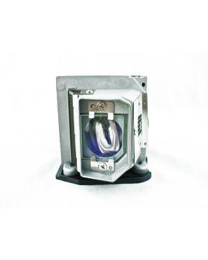 Lamp. videoproiet. 330-6581 V7 - LAMPS 330-6581-V7-1E 662919091847 330-6581-V7-1E by V7 - Lamps