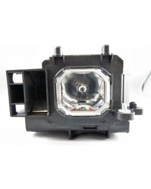 Lamp. videoproiet. np16lp V7 - LAMPS NP16LP-V7-1E 662919091823 NP16LP-V7-1E by V7 - Lamps