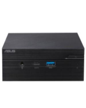 Pn41-bc031zv Asus 90MS0273-M00310 4711081157847 90MS0273-M00310
