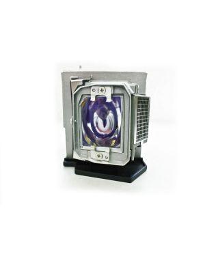 Lamp. videoproiet. 725-10284 V7 - LAMPS 725-10284-V7-1E 662919091526 725-10284-V7-1E by V7 - Lamps