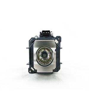LAMP. VIDEOPROIET. V13H010L47 V13H010L47-V7-1E by V7 - Lamps