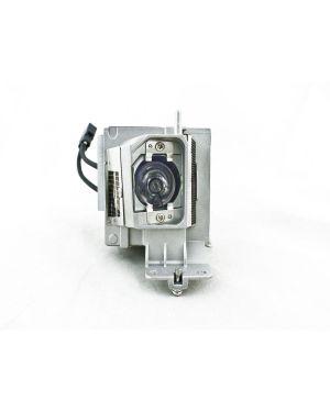 Lamp.videoproiet.mc.jlc11.001 V7 - LAMPS MC.JLC11.001-V7-1E 662919091427 MC.JLC11.001-V7-1E by V7 - Lamps