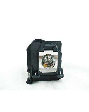 Lamp. videoproiet. v13h010l80 V7 - LAMPS V13H010L80-V7-1E 662919091557 V13H010L80-V7-1E by V7 - Lamps