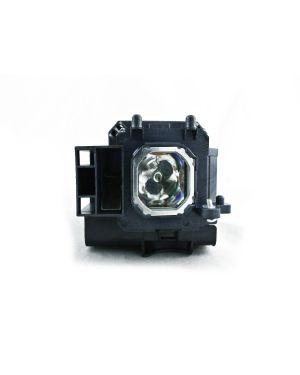 Lamp. videoproiet. np17lp V7 - LAMPS NP17LP-V7-1E 662919091830 NP17LP-V7-1E by V7 - Lamps