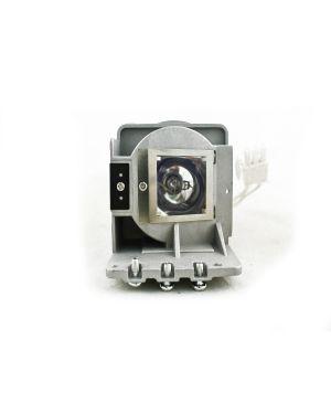 Lamp. videoproiet. sp--087 V7 - LAMPS SP-LAMP-087-V7-1E 662919091717 SP-LAMP-087-V7-1E by V7 - Lamps