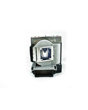 Lamp. videoproiet. vlt-xd221lp V7 - LAMPS VLT-XD221LP-V7-1E 662919091755 VLT-XD221LP-V7-1E by V7 - Lamps