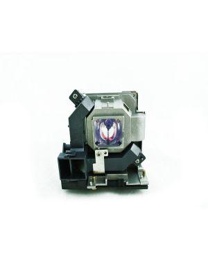 Lamp. videoproiet. np30lp V7 - LAMPS NP30LP-V7-1E 662919091786 NP30LP-V7-1E by V7 - Lamps