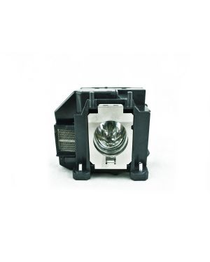 LAMP. VIDEOPROIET. V13H010L67 V13H010L67-V7-1E