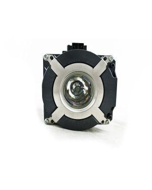Lamp. videoproiet. np26lp V7 - LAMPS NP26LP-V7-1E 662919091878 NP26LP-V7-1E by V7 - Lamps