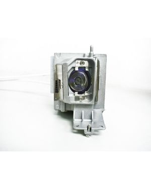 Lamp. videoproiet. np35lp V7 - LAMPS NP35LP-V7-1E 662919091854 NP35LP-V7-1E by V7 - Lamps