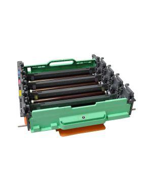 V7 toner brother dr-320cl drum V7 - TONER AND INK V7-DR320-OV7 662919092240 V7-DR320-OV7