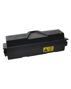 V7 toner kyocera tk-1130 bk V7 - TONER AND INK V7-TK1130-OV7 662919092783 V7-TK1130-OV7