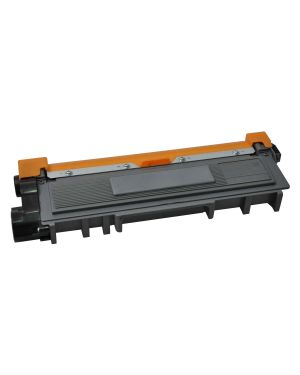 V7 toner brother tn-2310 bk V7 - TONER AND INK V7-TN2310-OV7 662919092332 V7-TN2310-OV7