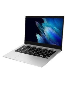 Galaxy book go lte Samsung NP345XLA-KB1IT 8806092283121 NP345XLA-KB1IT