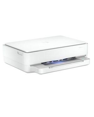 Hp envy 6022e aio printer HP Inc 223N5B_  223N5B_