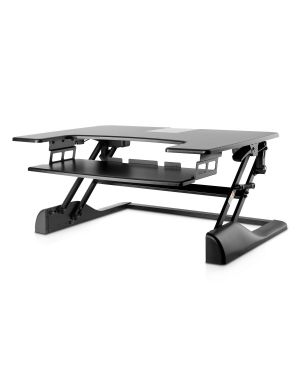 Stazione di lavoro per desktop V7 - MOUNTS AND STANDS DT1SSB-1E 662919094602 DT1SSB-1E