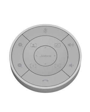 Jabra panacast 50 remote grey Jabra 8211-209 5706991023770 8211-209