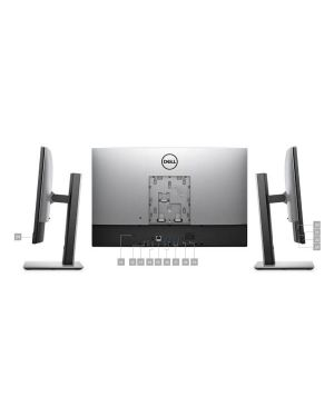 Optiplex 7490 aio Dell Technologies 2KW97 5397184580868 2KW97