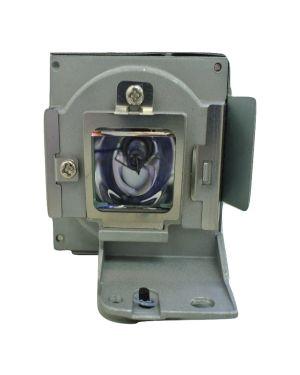 Lamp. videoproiet. vlt-ex320lp V7 - LAMPS VLT-EX320LP-V7-1E 662919096002 VLT-EX320LP-V7-1E by V7 - Lamps