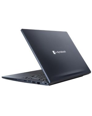 Tecra a40-j-104 Toshiba Dynabook A1PMM10E116F 4062507144720 A1PMM10E116F