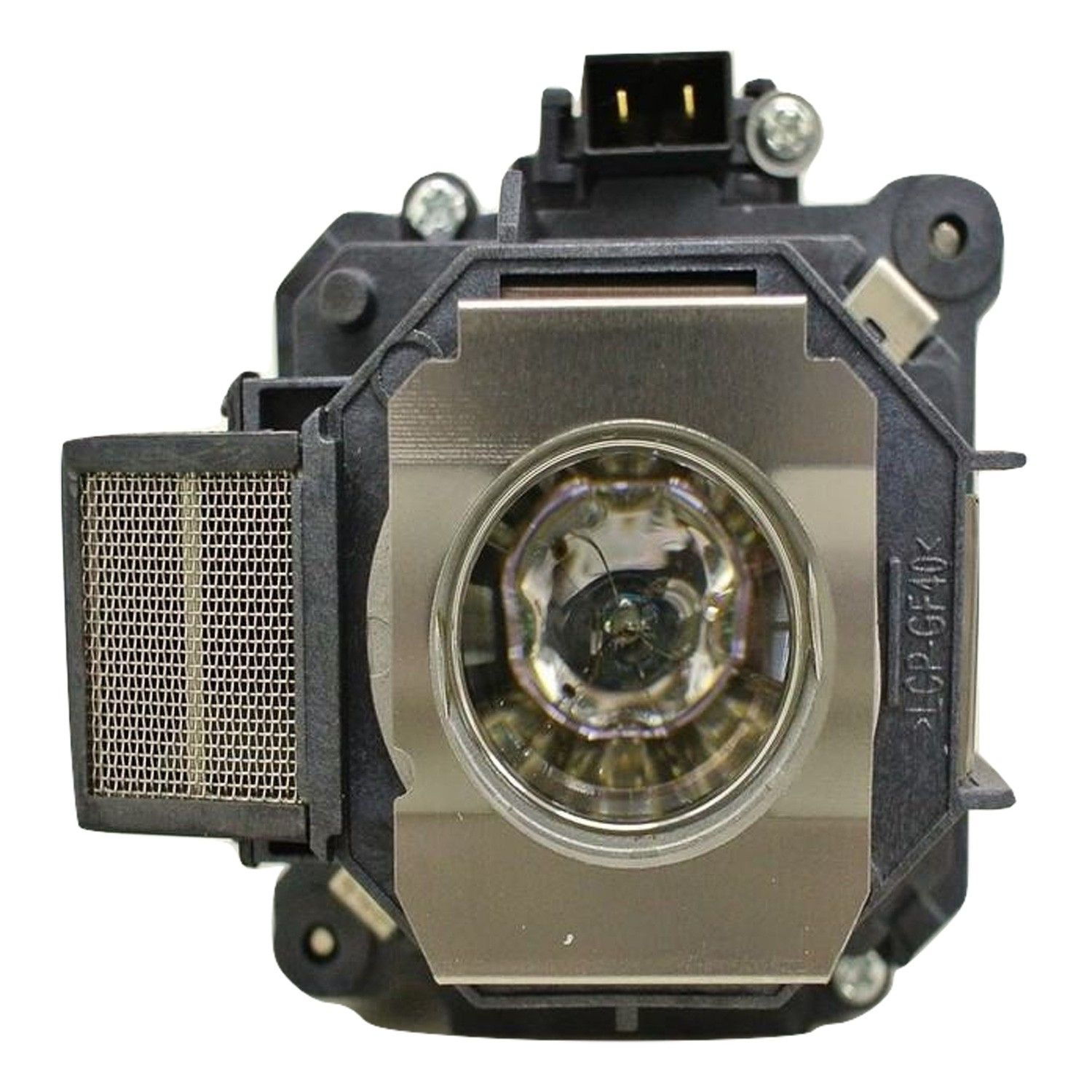 Lamp. videoproiet. v13h010l63 V7 - LAMPS V13H010L63-V7-1E 662919095845 V13H010L63-V7-1E by V7 - Lamps