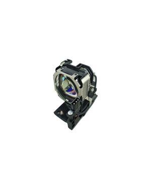 Lampada videoproiettore rs-lp05 V7 - LAMPS RS-LP05-V7-1E 662919098006 RS-LP05-V7-1E by V7 - Lamps