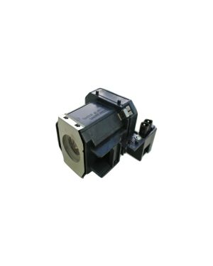 Lamp.videoproiettore v13h010l35 V7 - LAMPS V13H010L35-V7-1E 662919098174 V13H010L35-V7-1E by V7 - Lamps