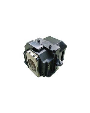 Lamp.videoproiettore v13h010l55 V7 - LAMPS V13H010L55-V7-1E 662919098334 V13H010L55-V7-1E by V7 - Lamps