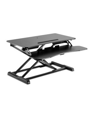 Workstation desktop essential V7 - MOUNTS AND STANDS DT2SSB-1E 662919099133 DT2SSB-1E