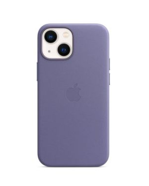 Iphone 13 mini le case wisteria Apple MM0H3ZM/A 194252779750 MM0H3ZM/A