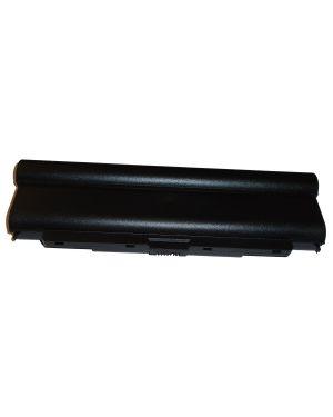 V7 bat lenovo tpad t440p w541 V7 - NB BATTERIES L-0C52864-V7E 662919100686 L-0C52864-V7E