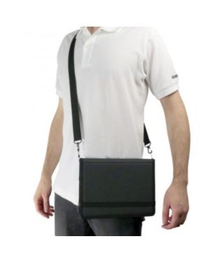 Activ pack case for ipad mini 5 Mobilis 51024 3700992514857 51024