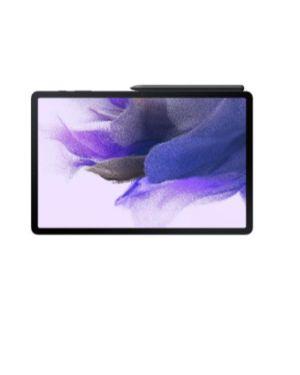 Galaxy tab s7 fe black wifi 64 gb Samsung SM-T733NZKAEUE 8806092766112 SM-T733NZKAEUE