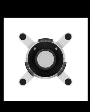 Vesa mount adapter Apple MWUF2T/A 190199474499 MWUF2T/A