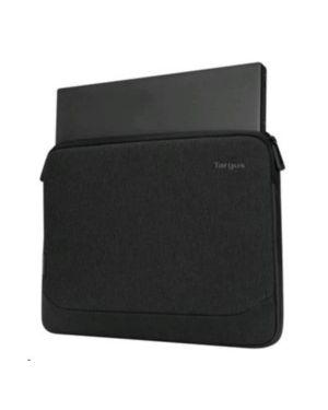 Custodia per notebook 11-12 Targus TBS650GL 92636354022 TBS650GL