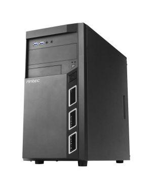 Case vsk 3000 eliteu3 ANTEC 0-761345-80000-6 761345800006 0-761345-80000-6 by Antec