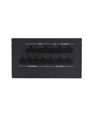 Psu hcg850 gold ec ANTEC - POWER SUPPLIES 0-761345-11644-2 761345116442 0-761345-11644-2 by Antec - Power Supplies
