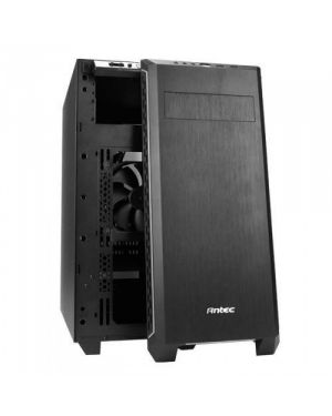 P7 SILENT 0-761345-11608-4 by Antec