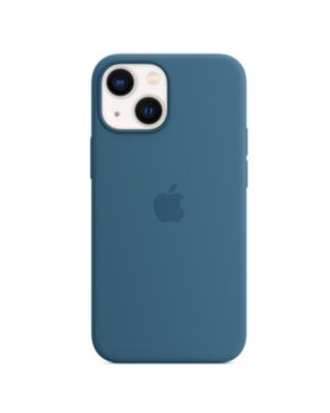 Iphone 13 mini si case blue jay Apple MM1Y3ZM/A 194252780596 MM1Y3ZM/A