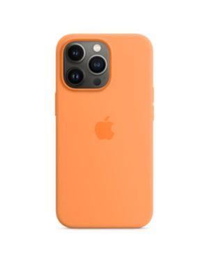 Iphone 13 pro si case marigold Apple MM2D3ZM/A 194252780985 MM2D3ZM/A