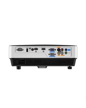 Mx631st dlp xga 1024x768 BENQ - ENTRY LEVEL PROJECTORS 9H.JE177.13E 4718755059001 9H.JE177.13E by Benq - Entry Level Projectors