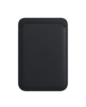 Iphone le wallet midnight Apple MM0Y3ZM/A 194252779651 MM0Y3ZM/A
