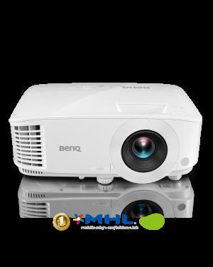 Mw612 dlp projector wxga BENQ - ENTRY LEVEL PROJECTORS 9H.JH577.13E 4718755071850 9H.JH577.13E by Benq - Entry Level Projectors