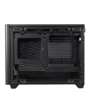 Case masterbox nr200p black miniitx Cooler Master MCB-NR200P-KGNN-S00 4719512106761 MCB-NR200P-KGNN-S00