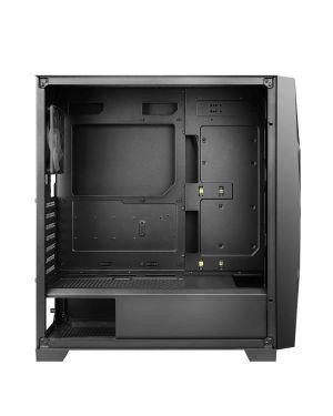 Df800 cabinet Antec 0-761345-80080-8 761345800808 0-761345-80080-8