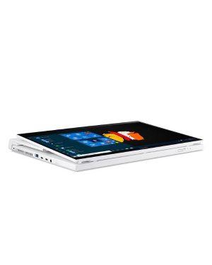 Cc315-72p-720k Acer NX.C5QET.004 4710886756064 NX.C5QET.004