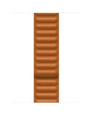 Aw 45 golden brown ll m - l-zml Apple ML7V3ZM/A 194252645871 ML7V3ZM/A