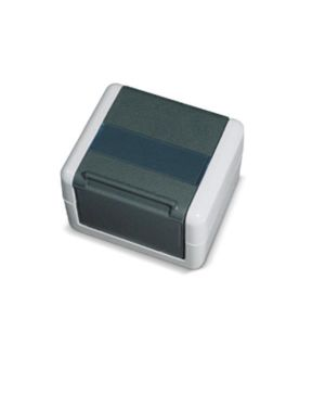 Connettore box ip44 Datwyler 417510  417510