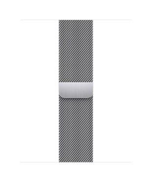 Aw 41 silver ml-zml Apple ML753ZM/A 194252642283 ML753ZM/A